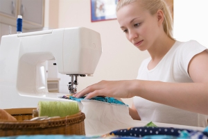 woman-sewing-med