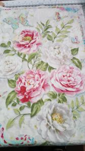 This image has an empty alt attribute; its file name is fabric-stitching.jpg